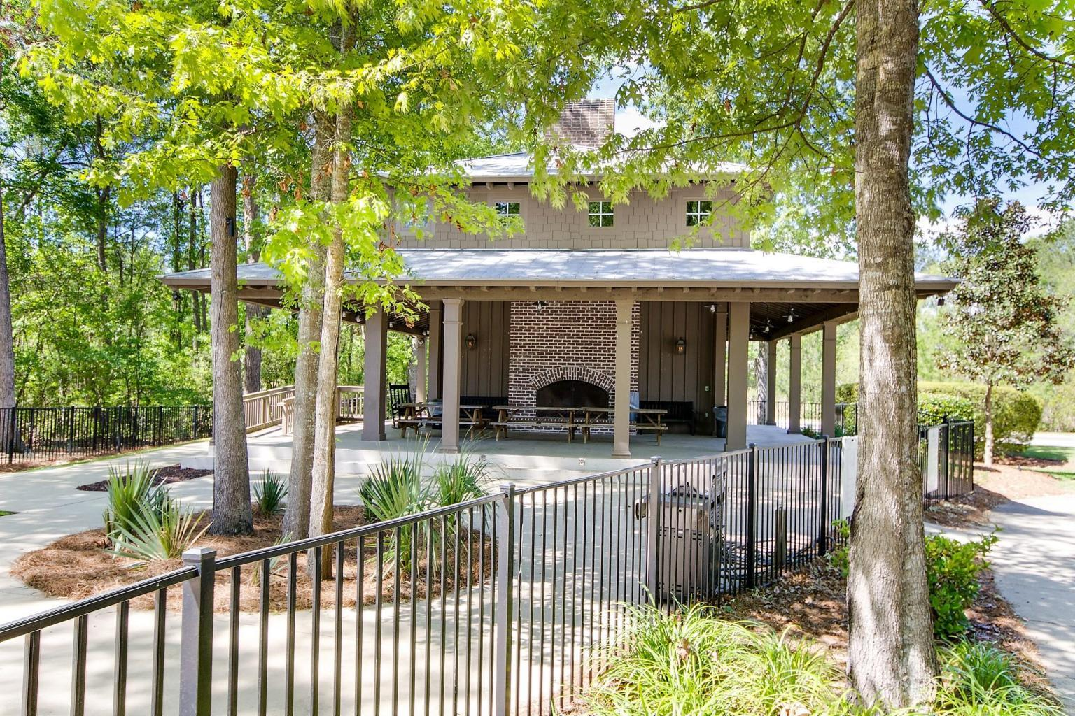 Photo of 1801 Grovehurst Drive, Charleston, SC 29414