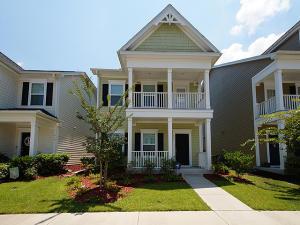 Home for Sale Forsythia Avenue, White Gables, Summerville, SC