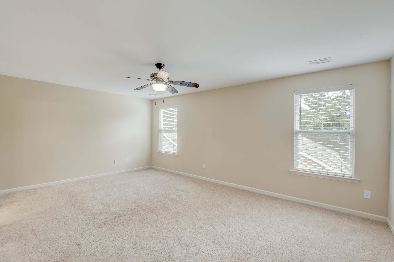 White Gables Homes For Sale - 437 Verbena, Summerville, SC - 25