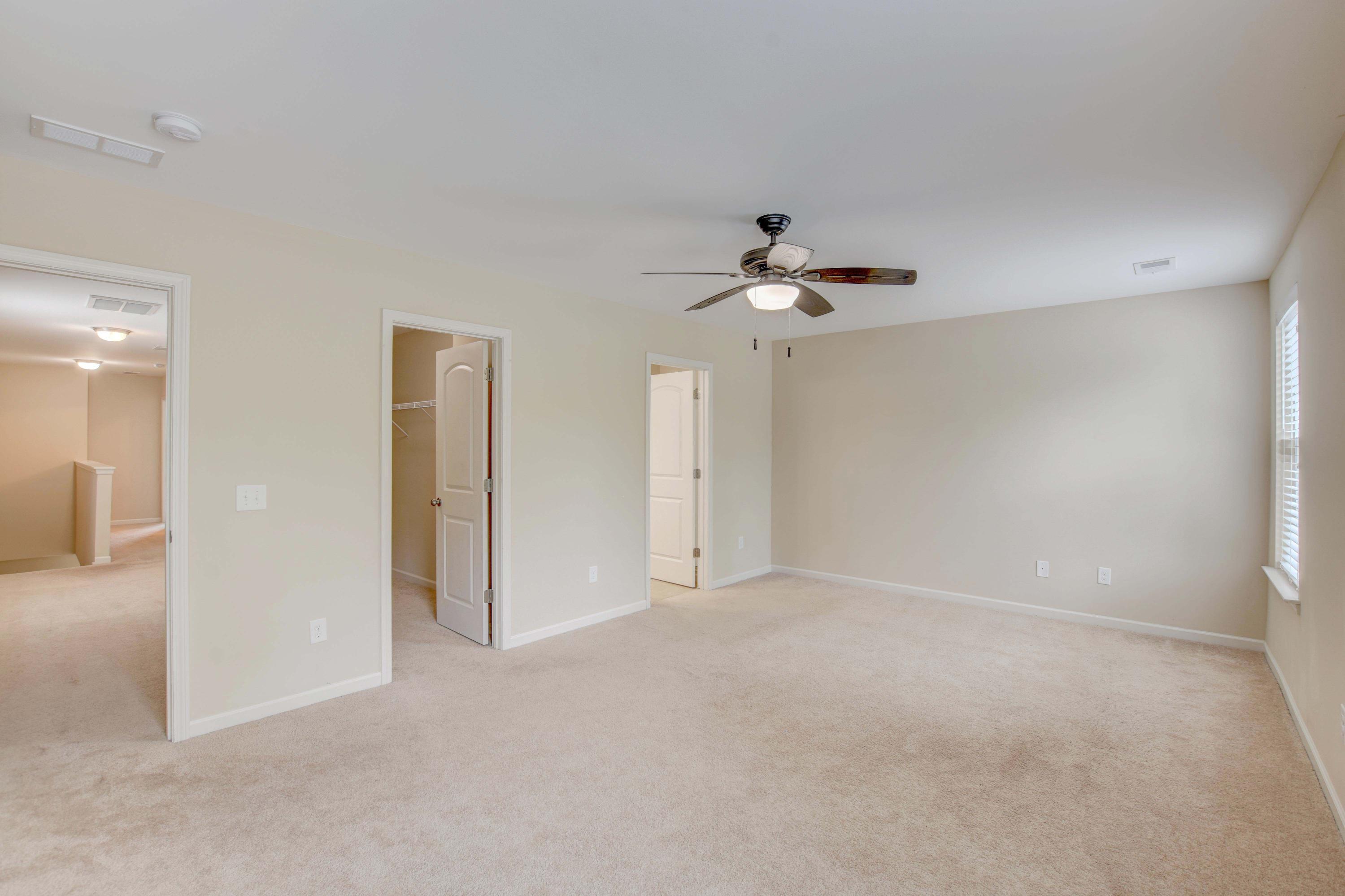 White Gables Homes For Sale - 437 Verbena, Summerville, SC - 27