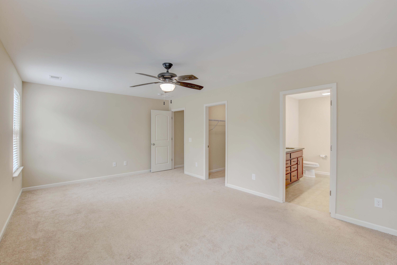 White Gables Homes For Sale - 437 Verbena, Summerville, SC - 26