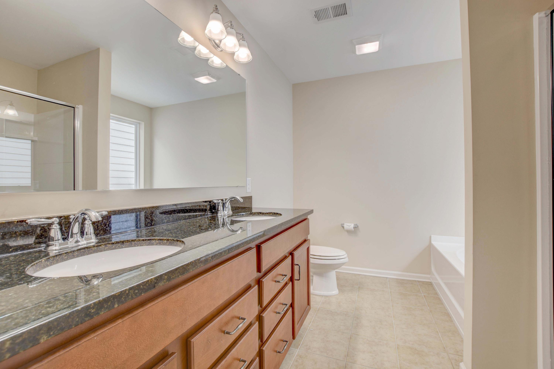 White Gables Homes For Sale - 437 Verbena, Summerville, SC - 24