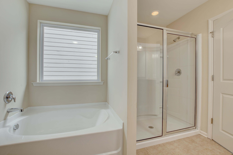 White Gables Homes For Sale - 437 Verbena, Summerville, SC - 20
