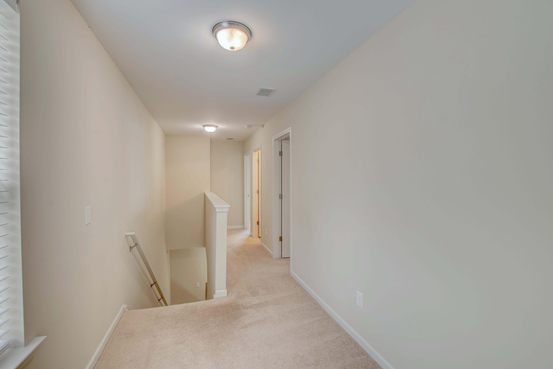 White Gables Homes For Sale - 437 Verbena, Summerville, SC - 10