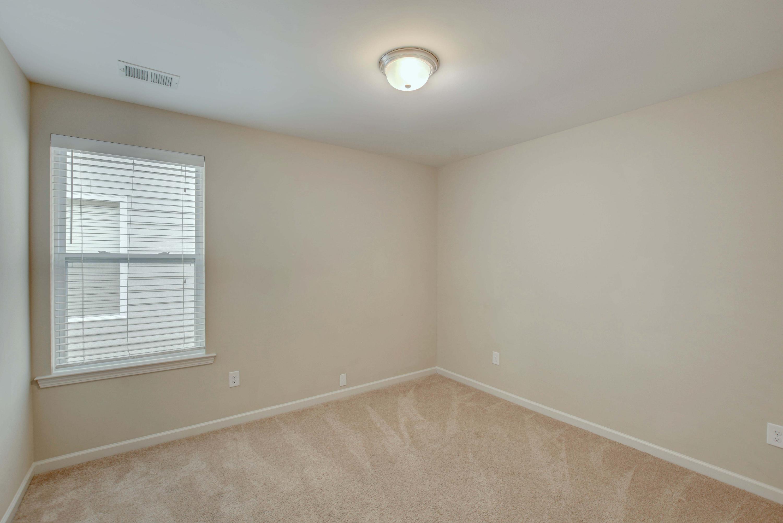 White Gables Homes For Sale - 437 Verbena, Summerville, SC - 11