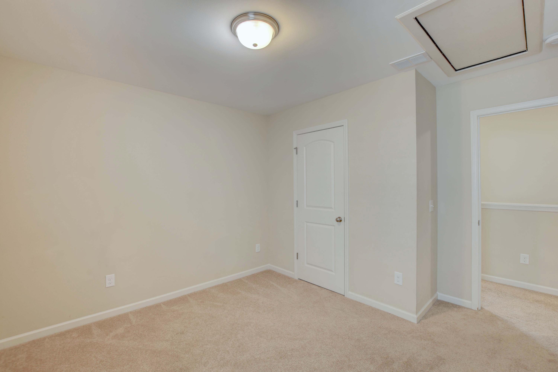 White Gables Homes For Sale - 437 Verbena, Summerville, SC - 13