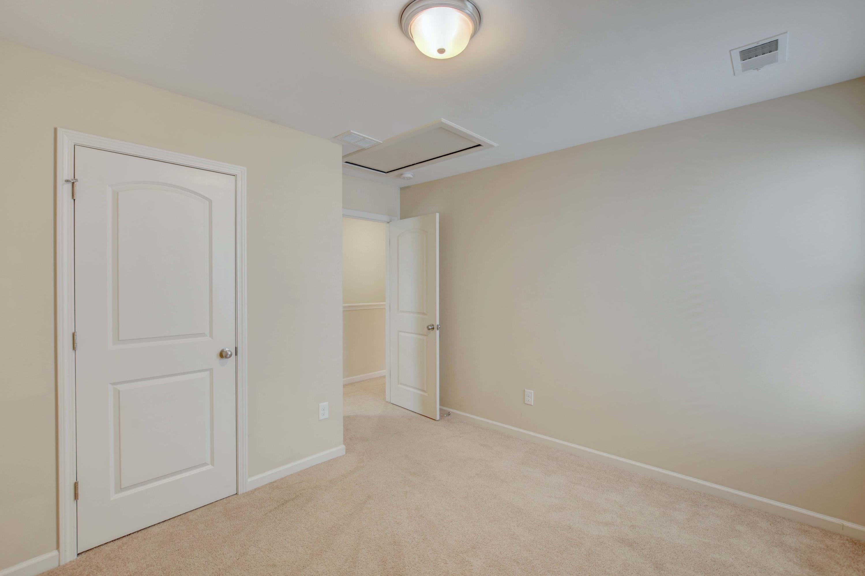 White Gables Homes For Sale - 437 Verbena, Summerville, SC - 12
