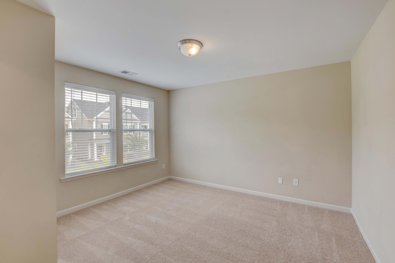 White Gables Homes For Sale - 437 Verbena, Summerville, SC - 9