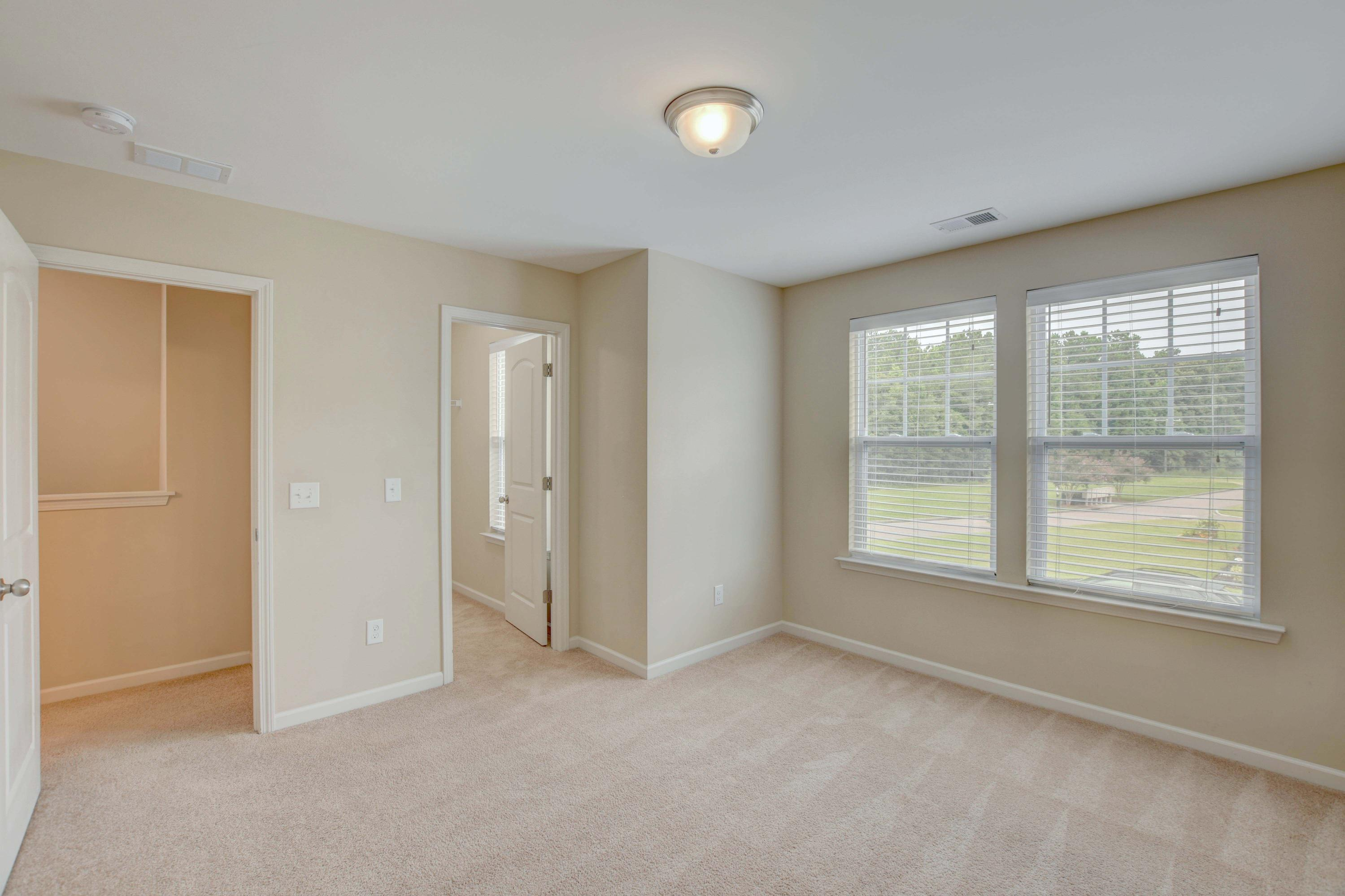 White Gables Homes For Sale - 437 Verbena, Summerville, SC - 8