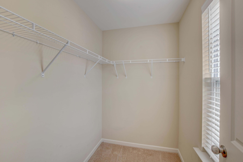 White Gables Homes For Sale - 437 Verbena, Summerville, SC - 3