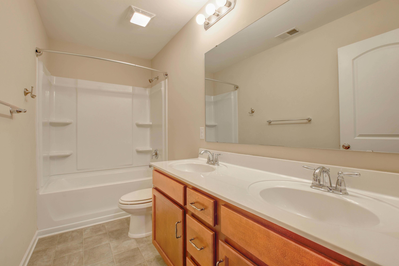 White Gables Homes For Sale - 437 Verbena, Summerville, SC - 4