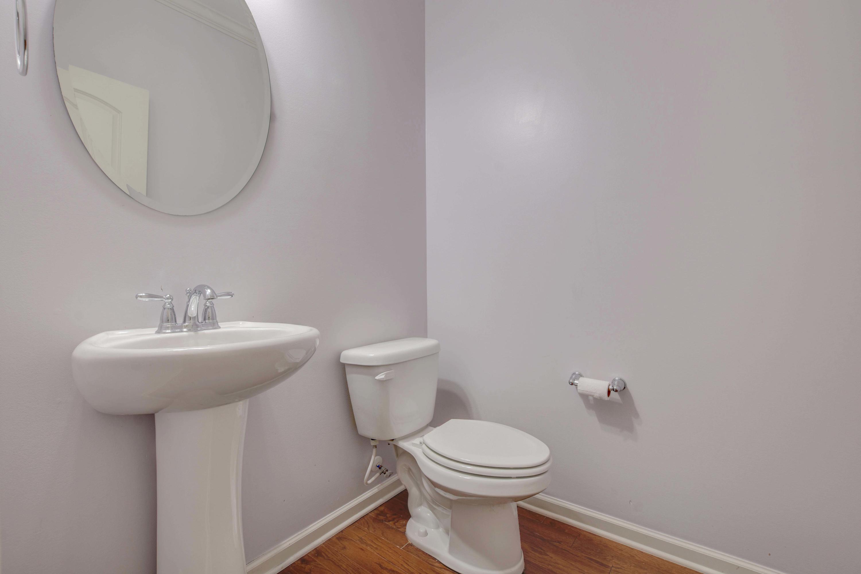 White Gables Homes For Sale - 437 Verbena, Summerville, SC - 5