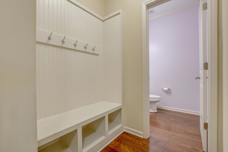 White Gables Homes For Sale - 437 Verbena, Summerville, SC - 42