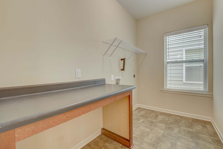 White Gables Homes For Sale - 437 Verbena, Summerville, SC - 6