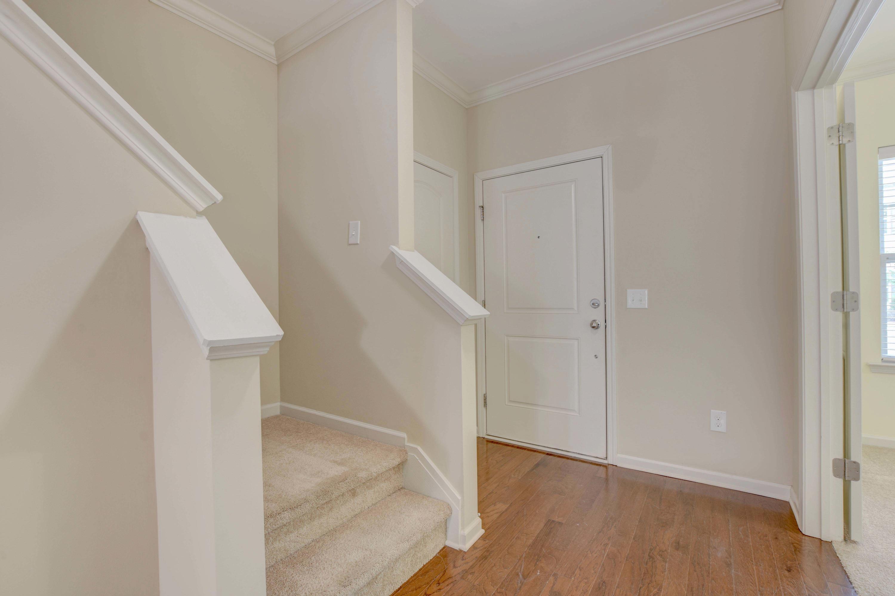 White Gables Homes For Sale - 437 Verbena, Summerville, SC - 39