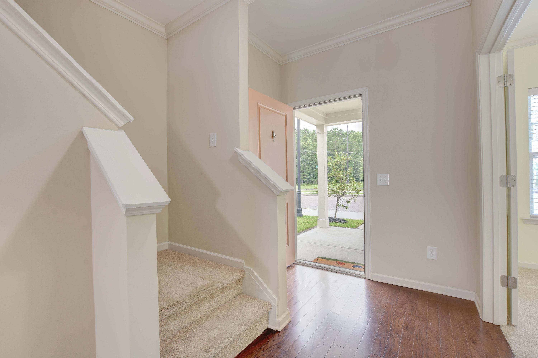 White Gables Homes For Sale - 437 Verbena, Summerville, SC - 38