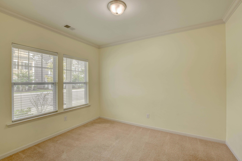 White Gables Homes For Sale - 437 Verbena, Summerville, SC - 7