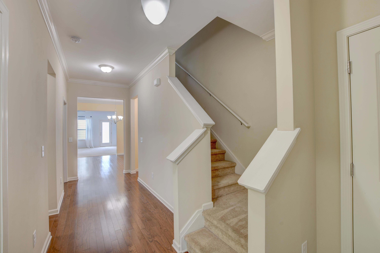 White Gables Homes For Sale - 437 Verbena, Summerville, SC - 37