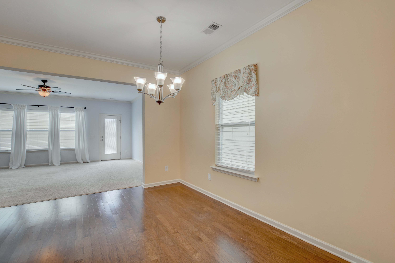 White Gables Homes For Sale - 437 Verbena, Summerville, SC - 36