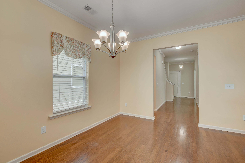 White Gables Homes For Sale - 437 Verbena, Summerville, SC - 32