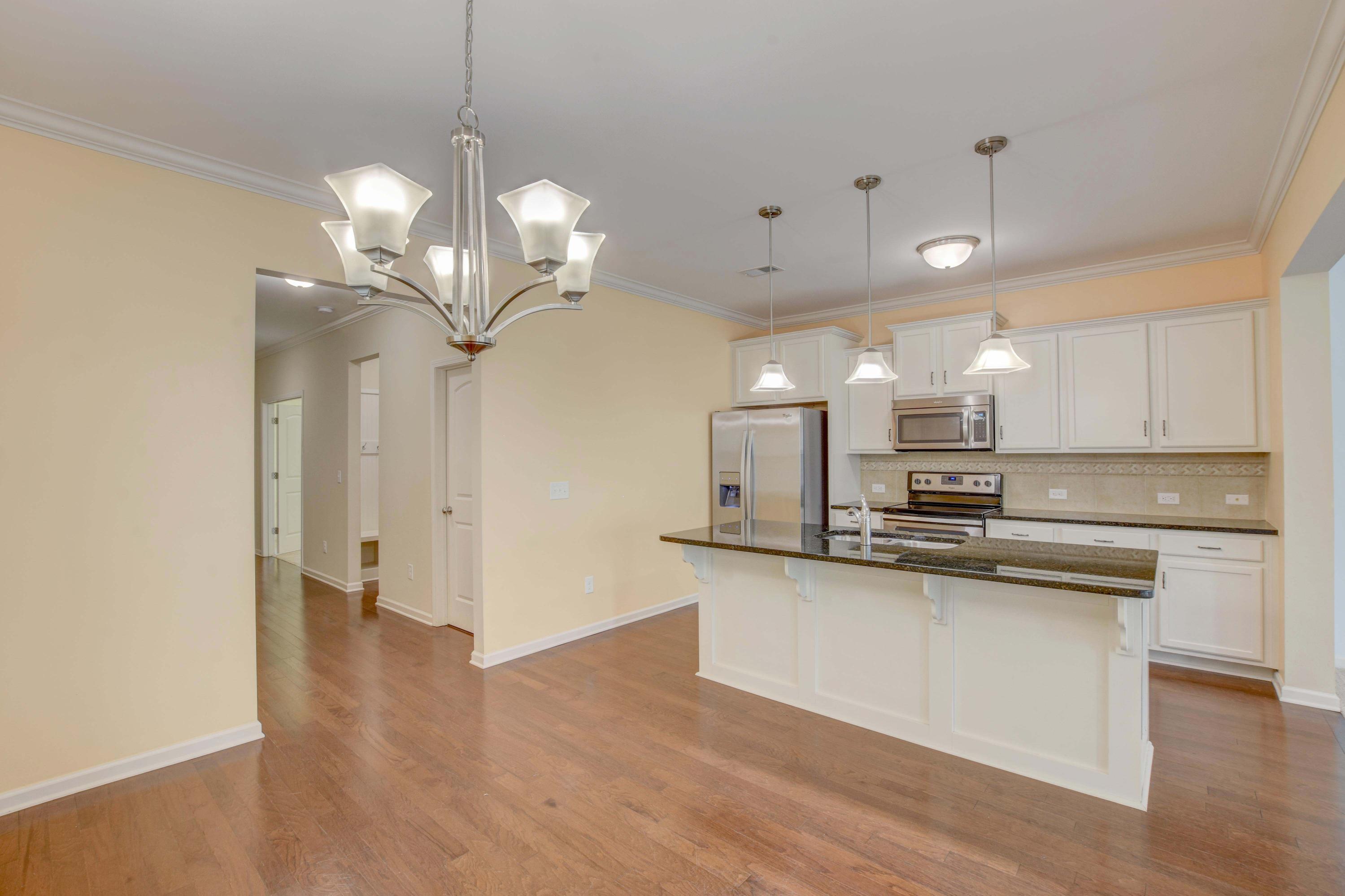 White Gables Homes For Sale - 437 Verbena, Summerville, SC - 33