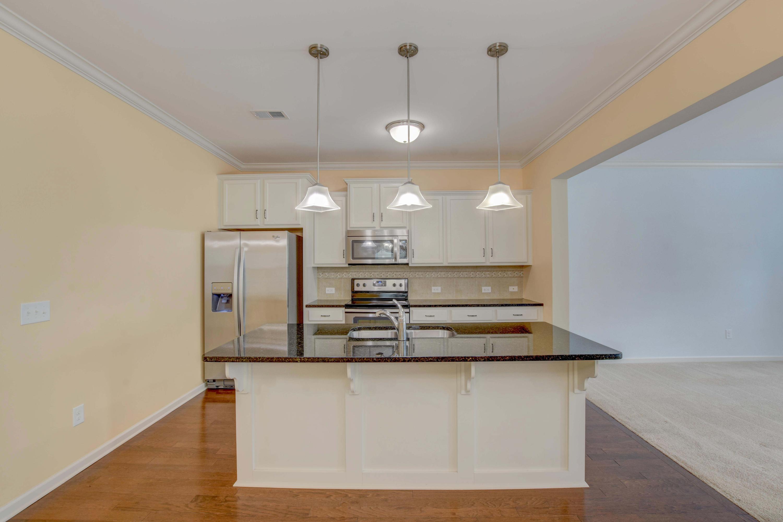 White Gables Homes For Sale - 437 Verbena, Summerville, SC - 35