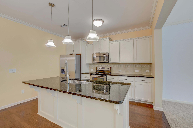 White Gables Homes For Sale - 437 Verbena, Summerville, SC - 34