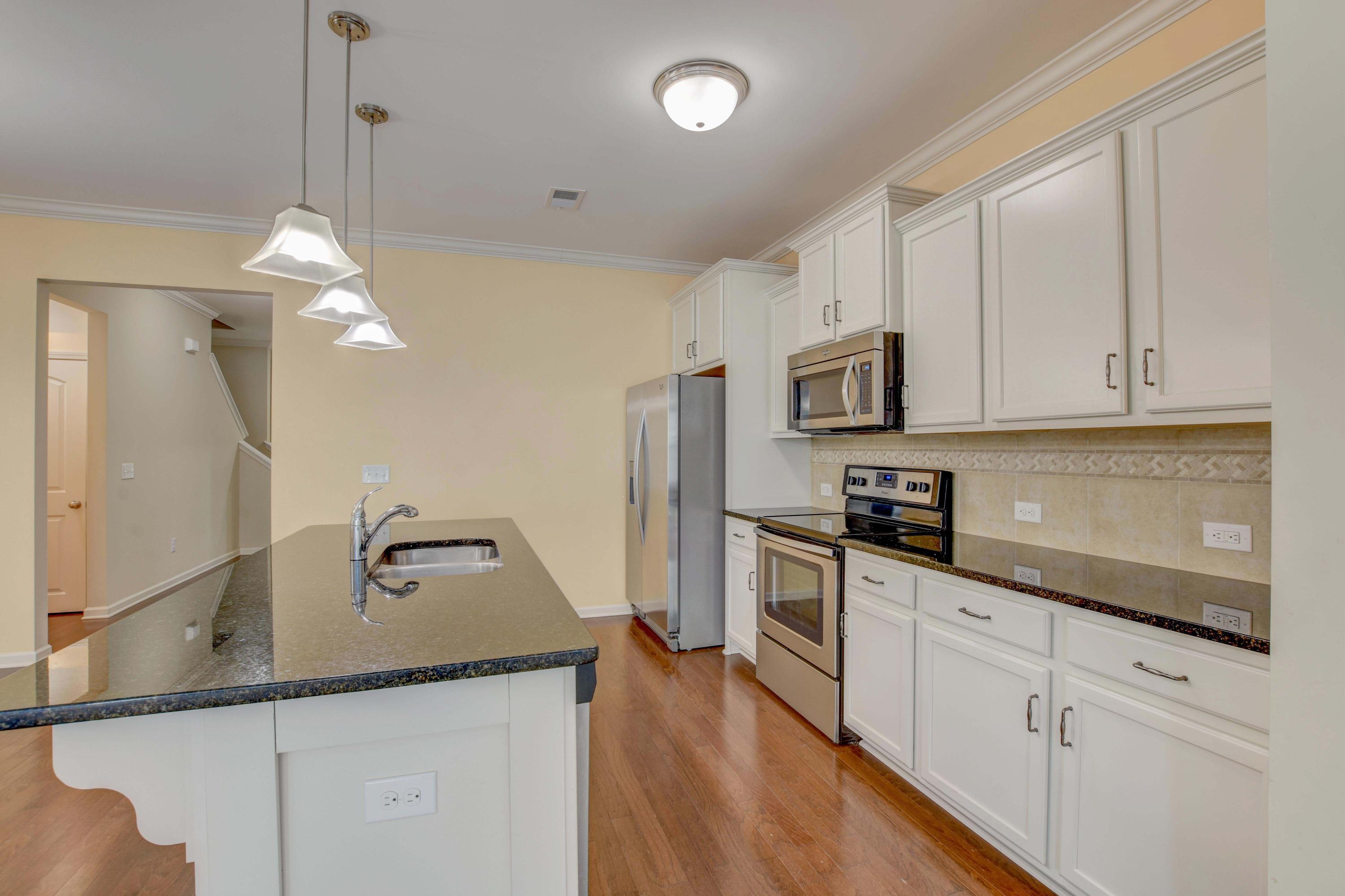White Gables Homes For Sale - 437 Verbena, Summerville, SC - 31
