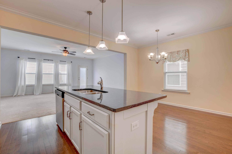 White Gables Homes For Sale - 437 Verbena, Summerville, SC - 30