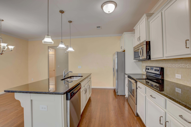 White Gables Homes For Sale - 437 Verbena, Summerville, SC - 28