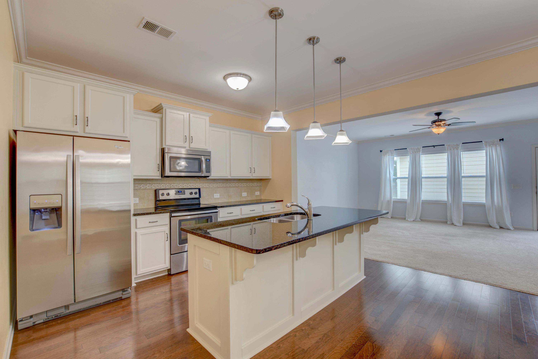 White Gables Homes For Sale - 437 Verbena, Summerville, SC - 29