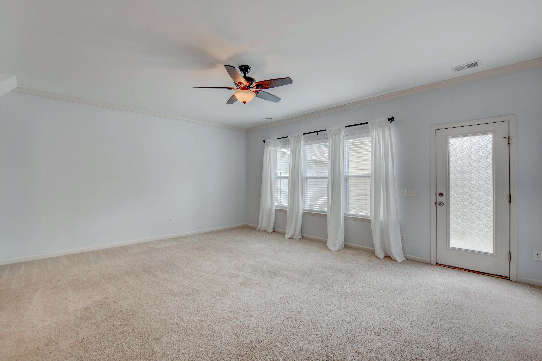 White Gables Homes For Sale - 437 Verbena, Summerville, SC - 40
