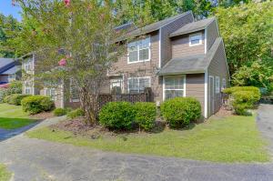 Home for Sale Luden Drive, The Arbor @ Planters Village, Summerville, SC