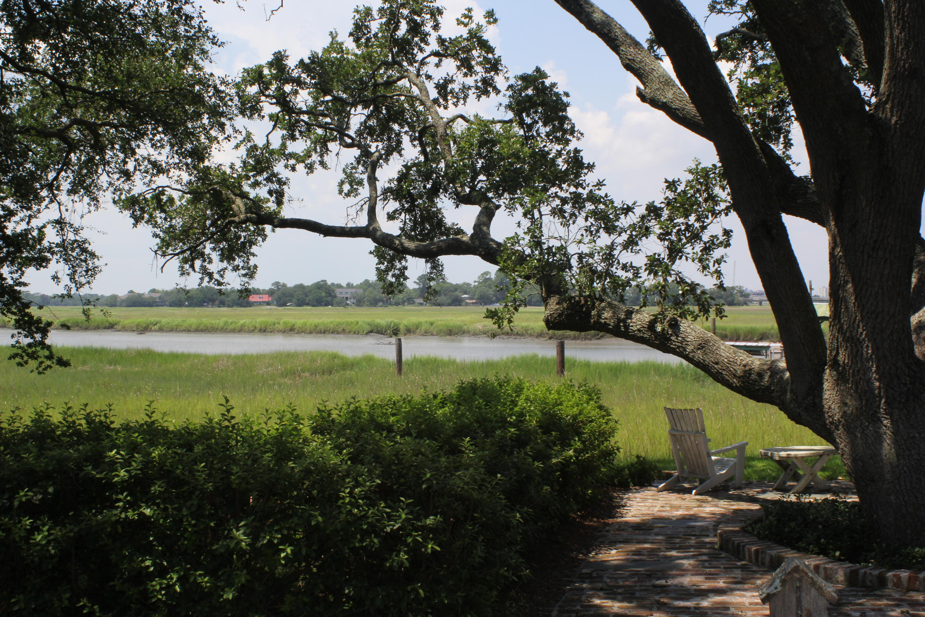 Becks Point Homes For Sale - 716 Jim Isle, Charleston, SC - 16