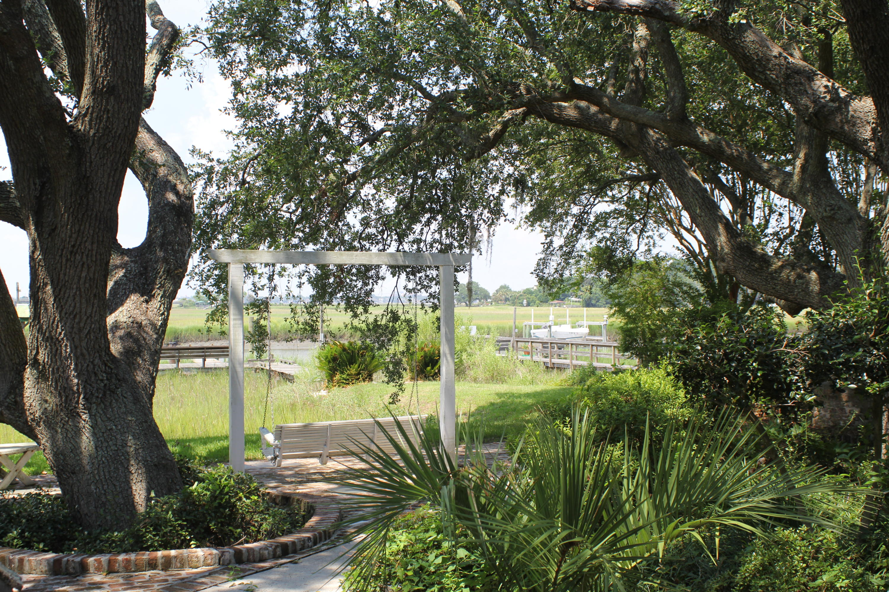 Becks Point Homes For Sale - 716 Jim Isle, Charleston, SC - 12