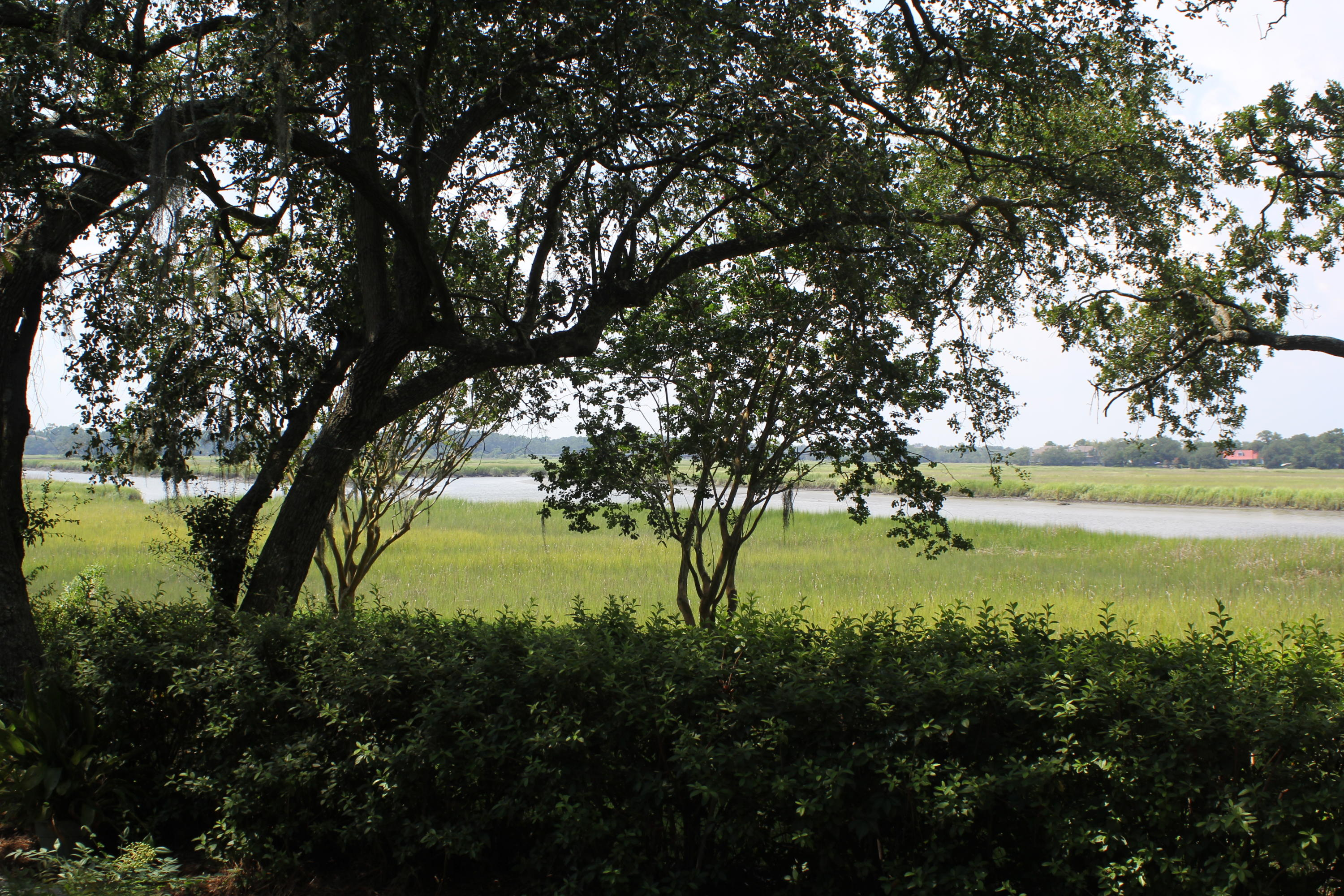 Becks Point Homes For Sale - 716 Jim Isle, Charleston, SC - 15