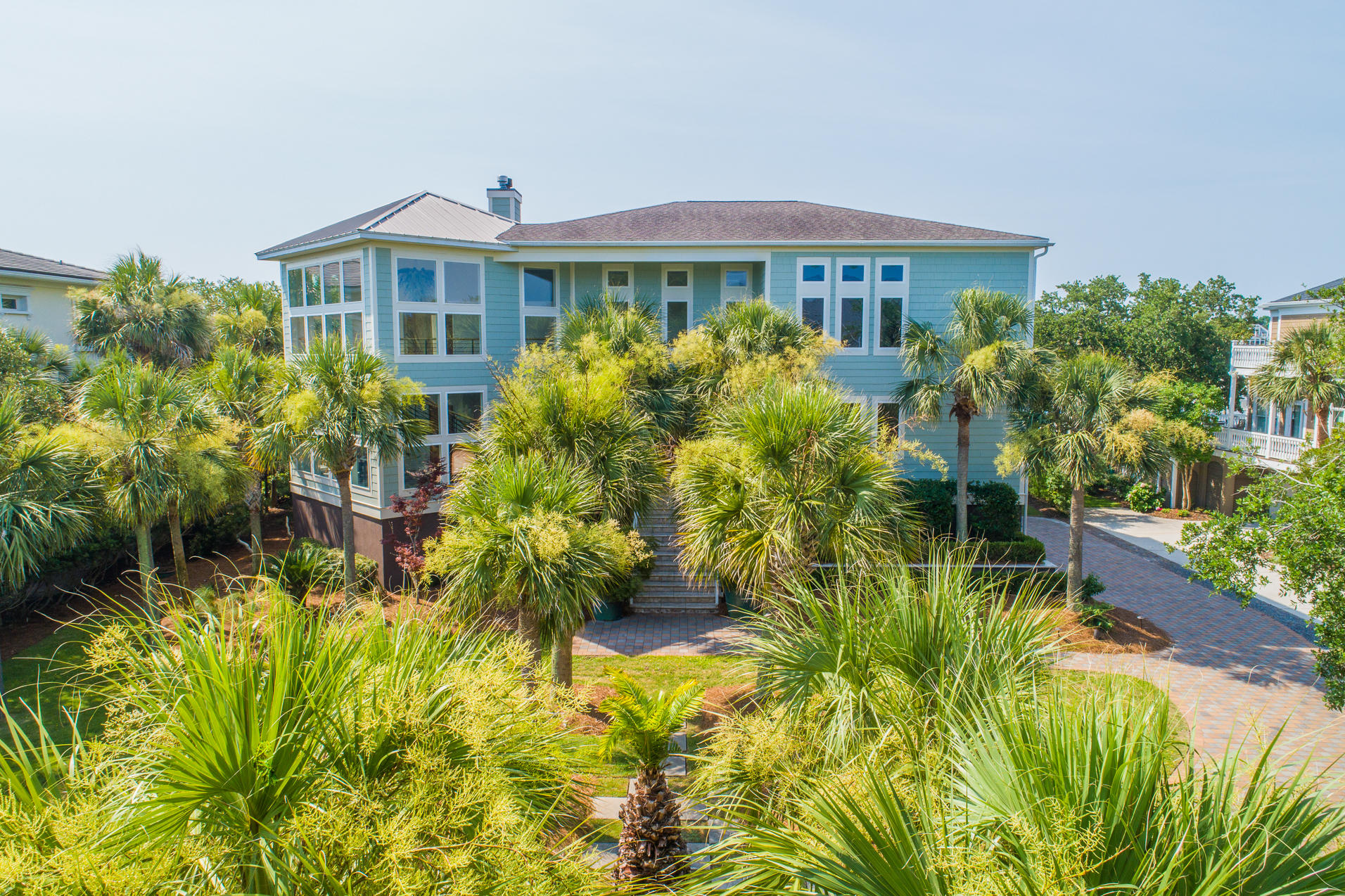 Wild Dunes Homes For Sale - 39 Waterway Island, Isle of Palms, SC - 35
