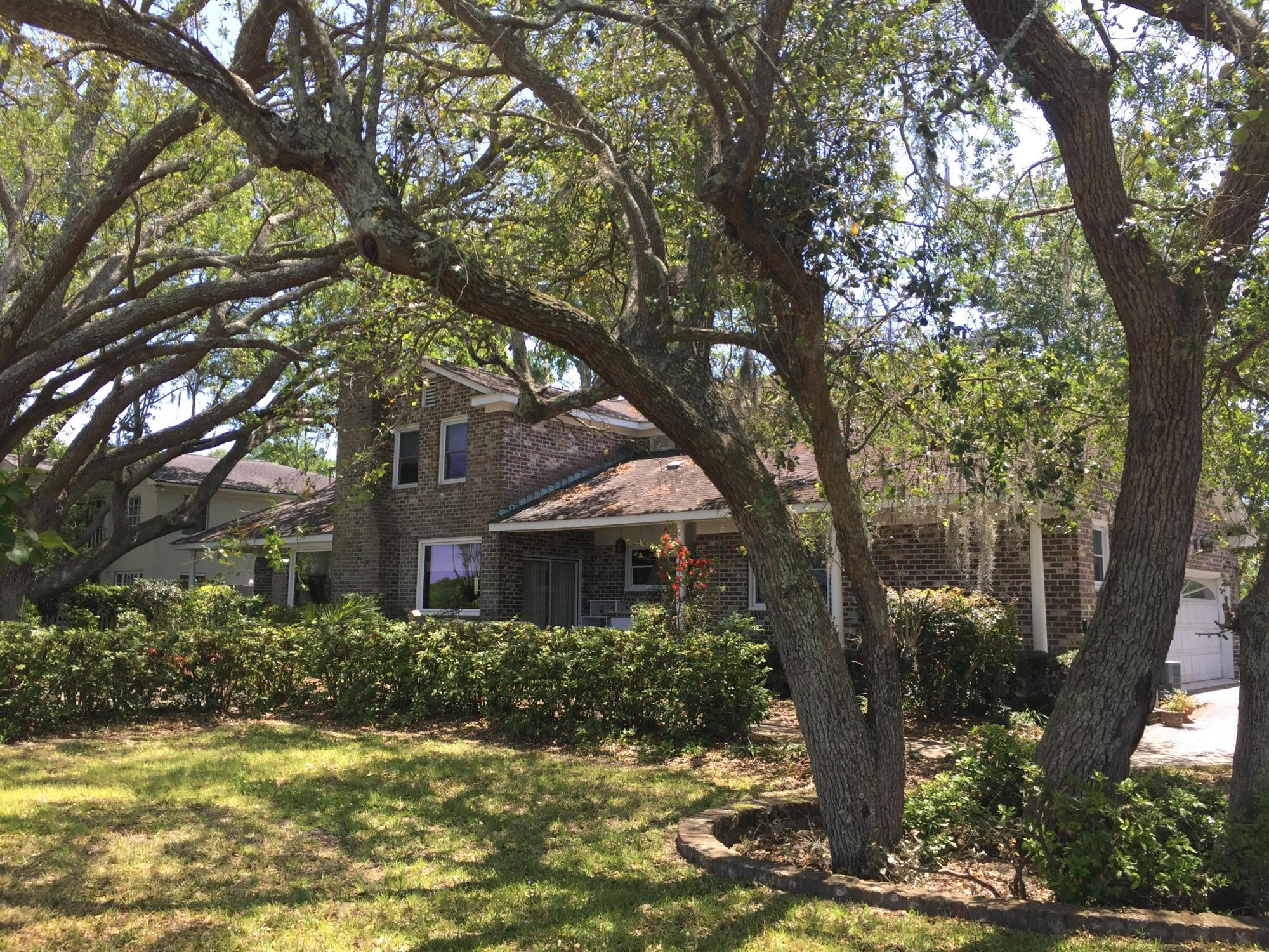 Becks Point Homes For Sale - 716 Jim Isle, Charleston, SC - 25