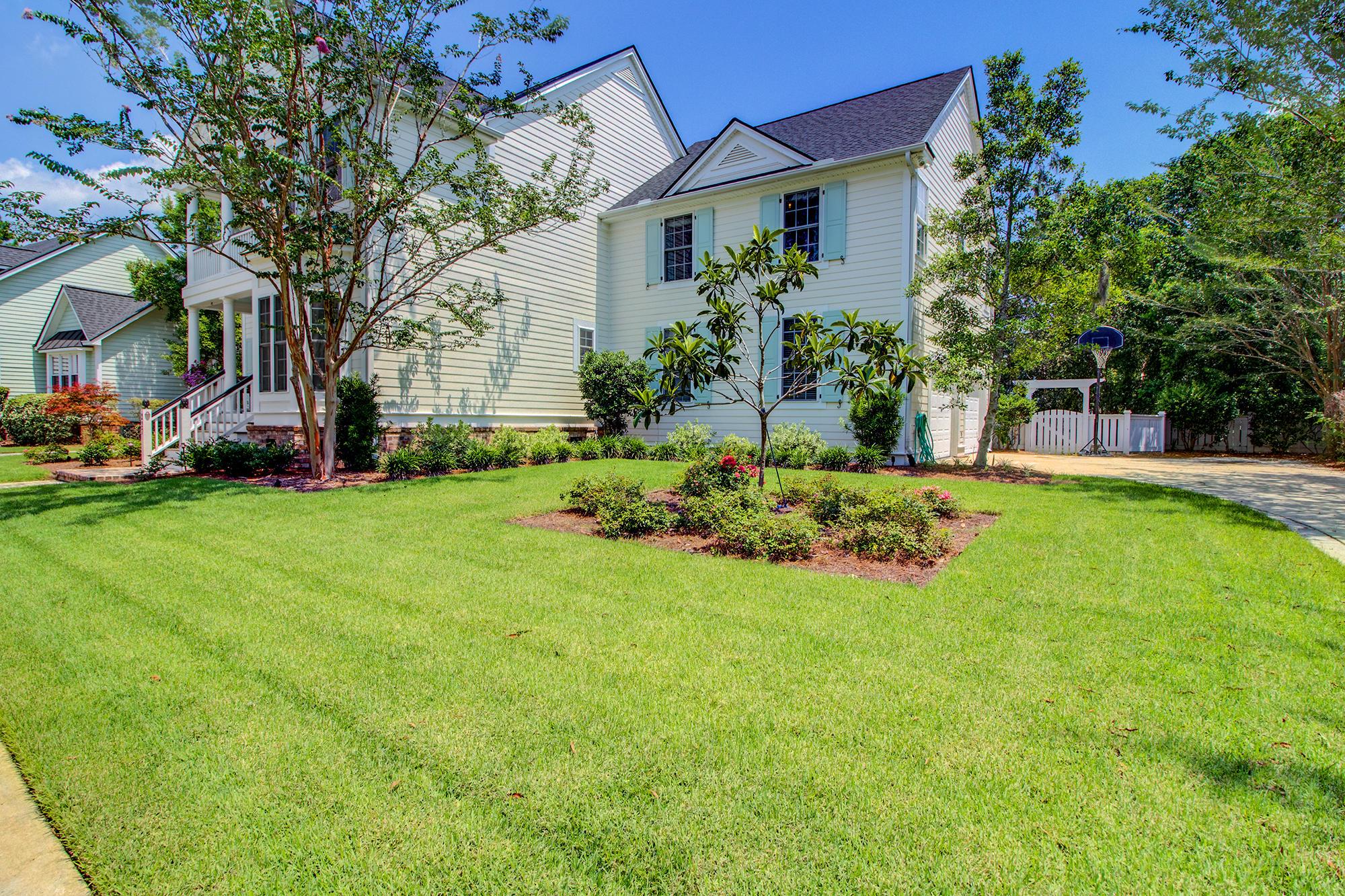 Codners Ferry Park Homes For Sale - 227 Fairchild, Daniel Island, SC - 51
