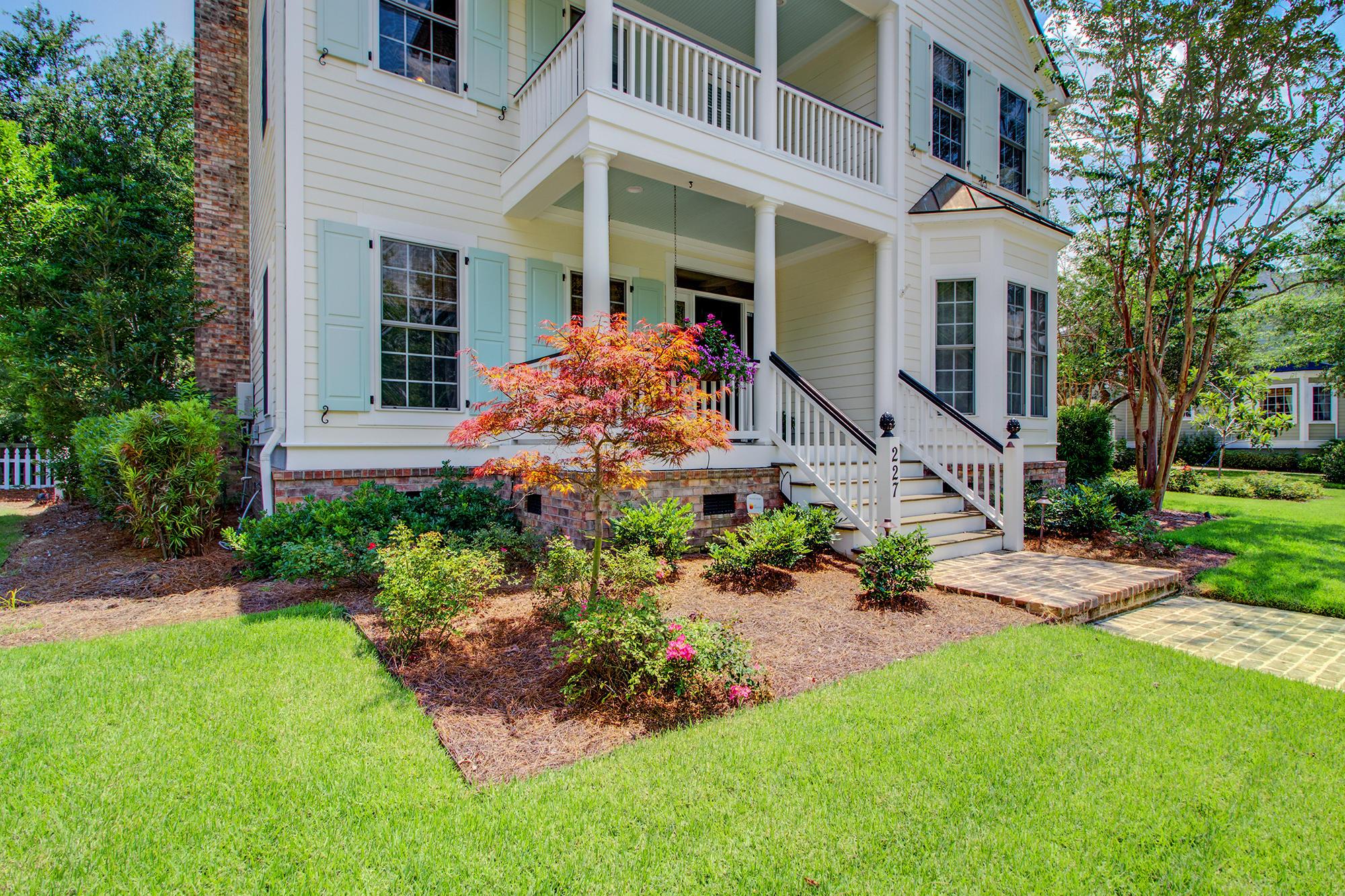 Codners Ferry Park Homes For Sale - 227 Fairchild, Daniel Island, SC - 50