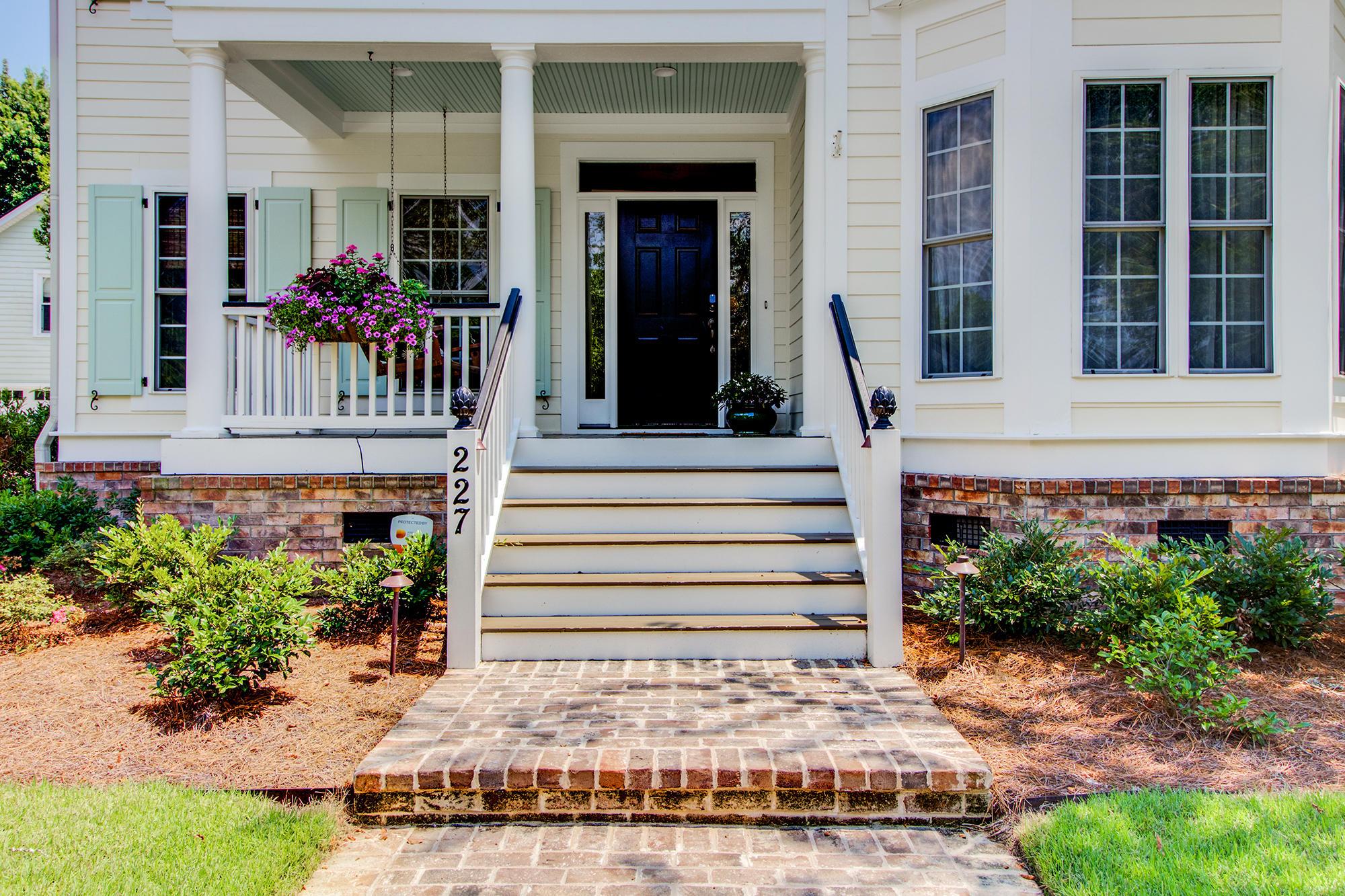 Codners Ferry Park Homes For Sale - 227 Fairchild, Daniel Island, SC - 27