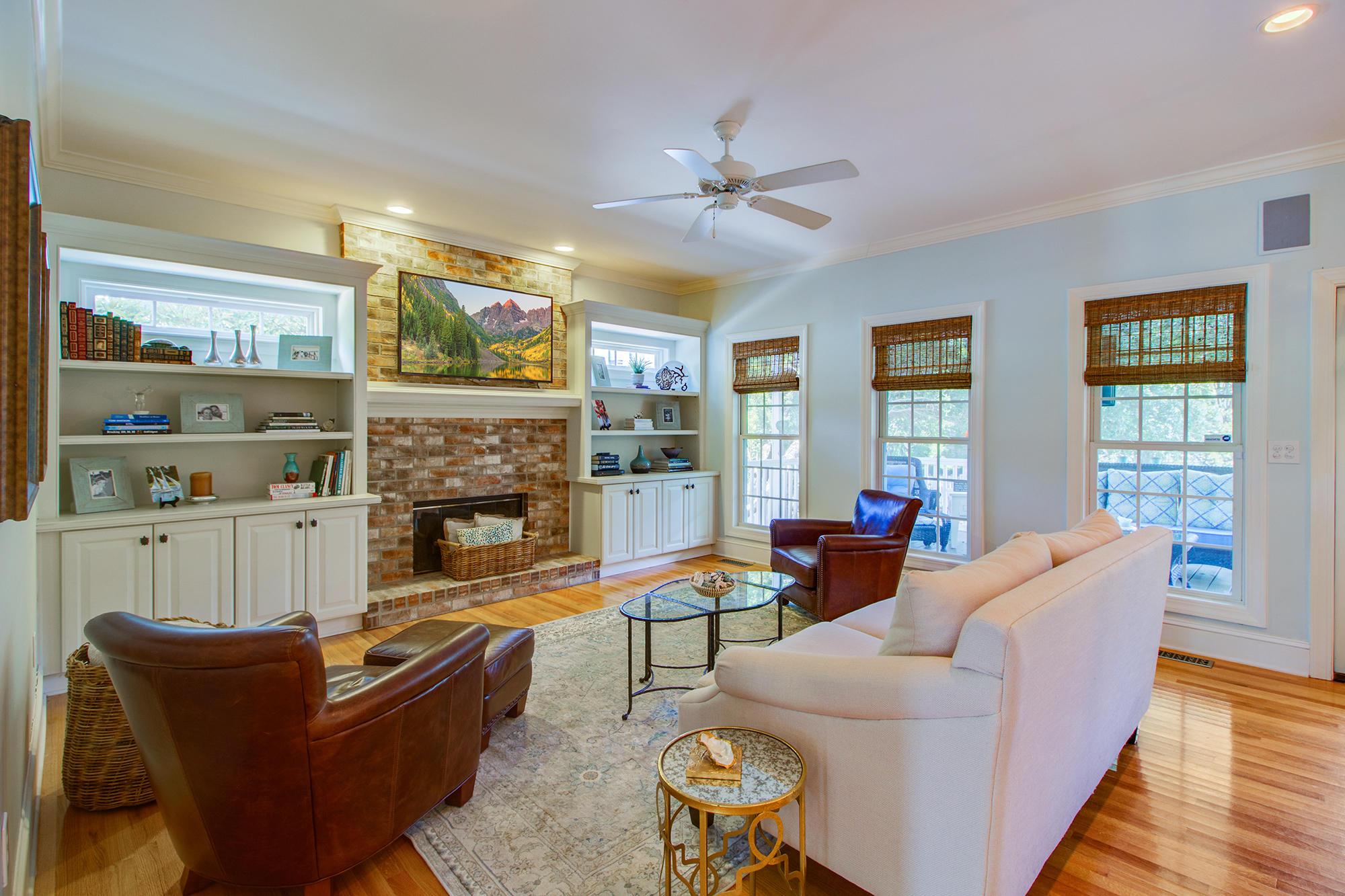 Codners Ferry Park Homes For Sale - 227 Fairchild, Daniel Island, SC - 20
