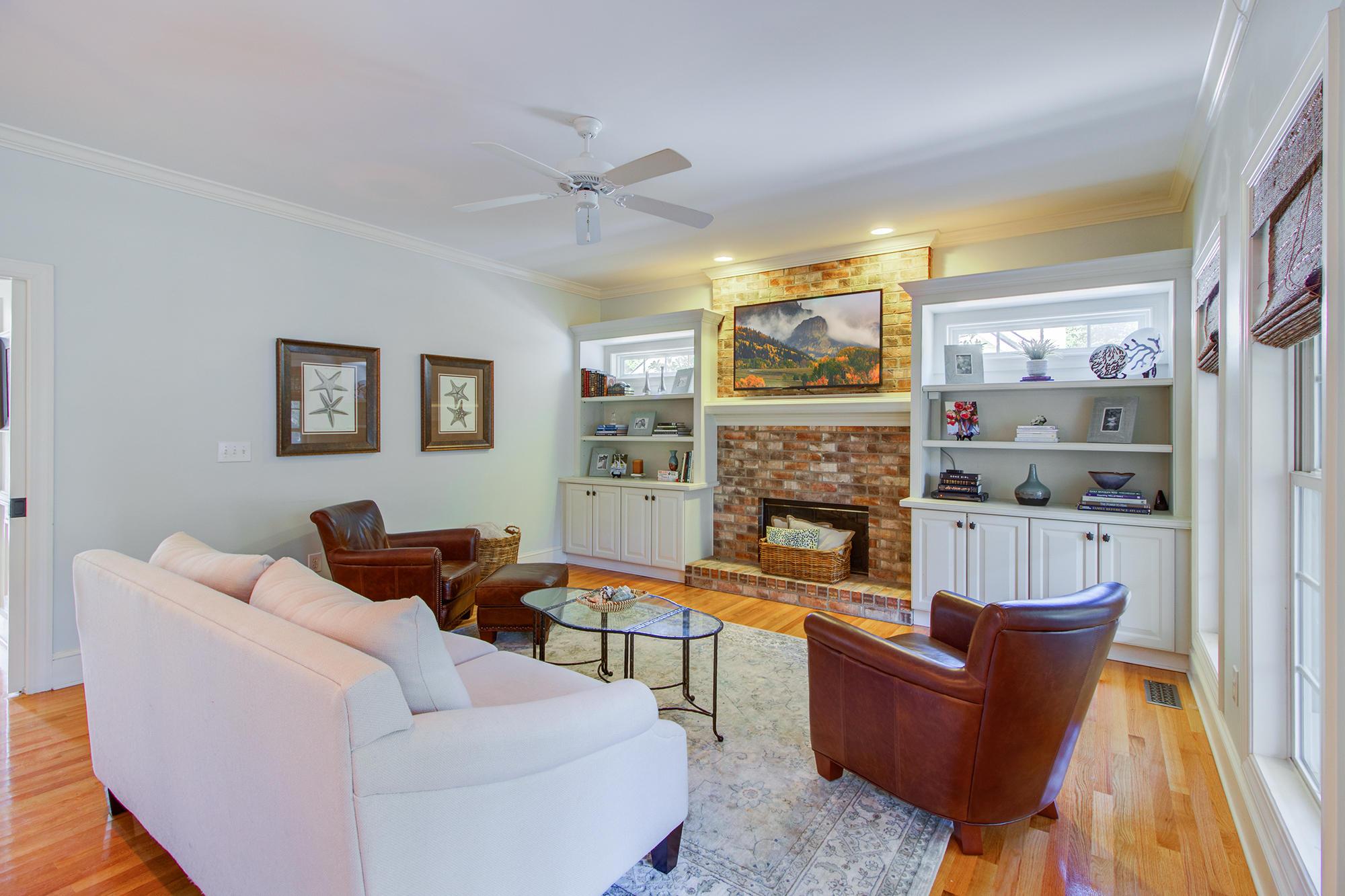 Codners Ferry Park Homes For Sale - 227 Fairchild, Daniel Island, SC - 46