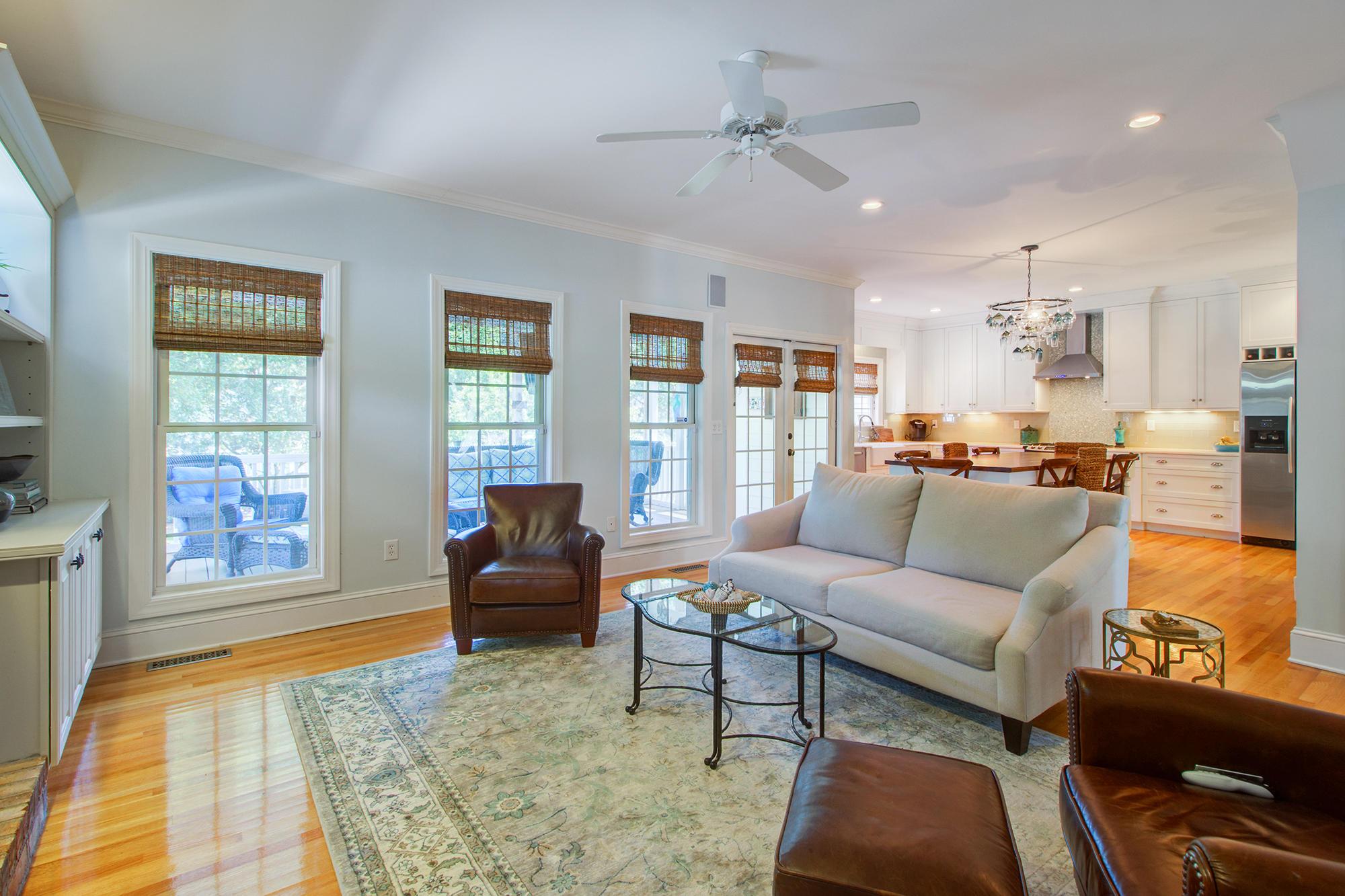 Codners Ferry Park Homes For Sale - 227 Fairchild, Daniel Island, SC - 21