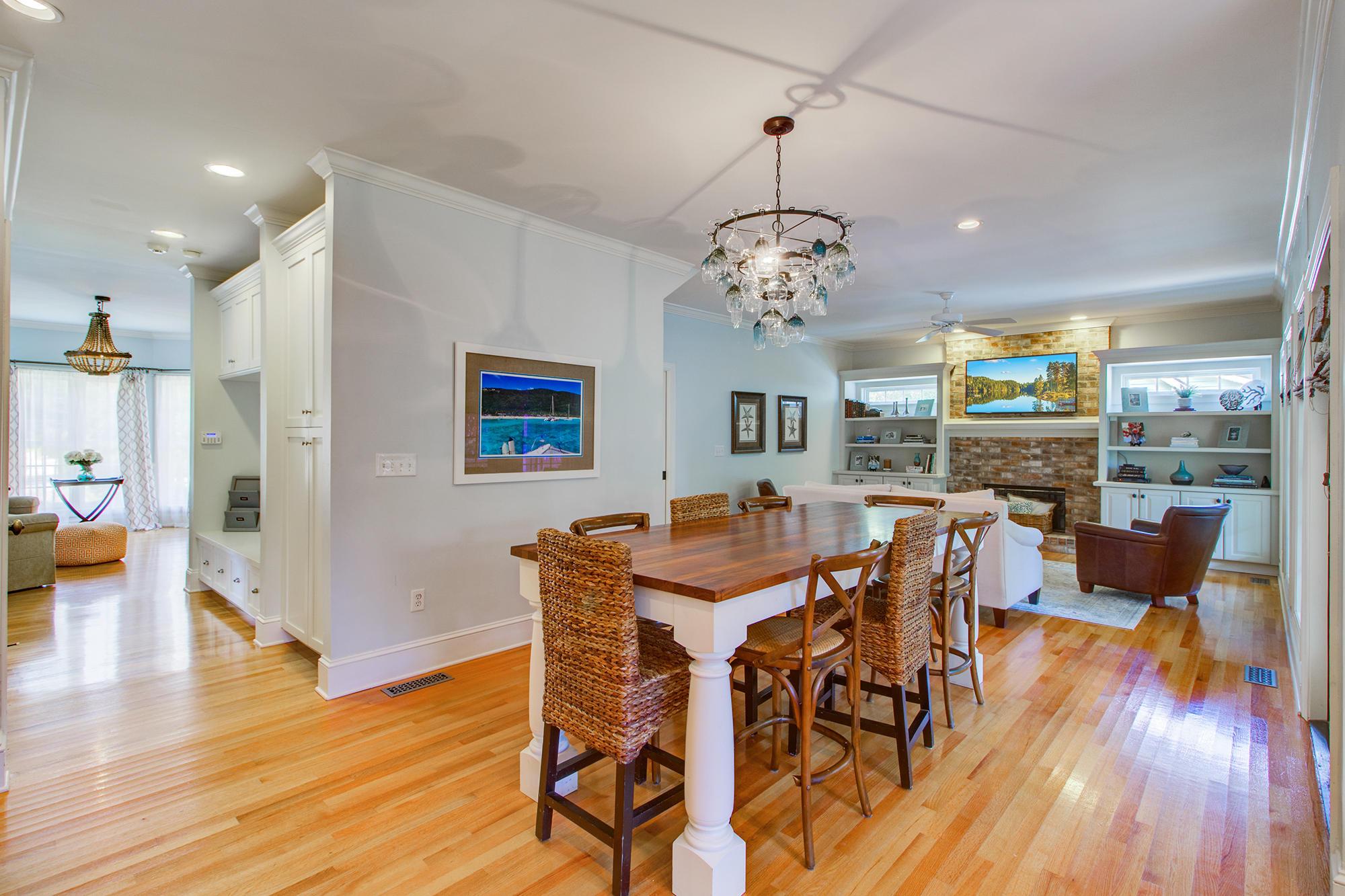 Codners Ferry Park Homes For Sale - 227 Fairchild, Daniel Island, SC - 25