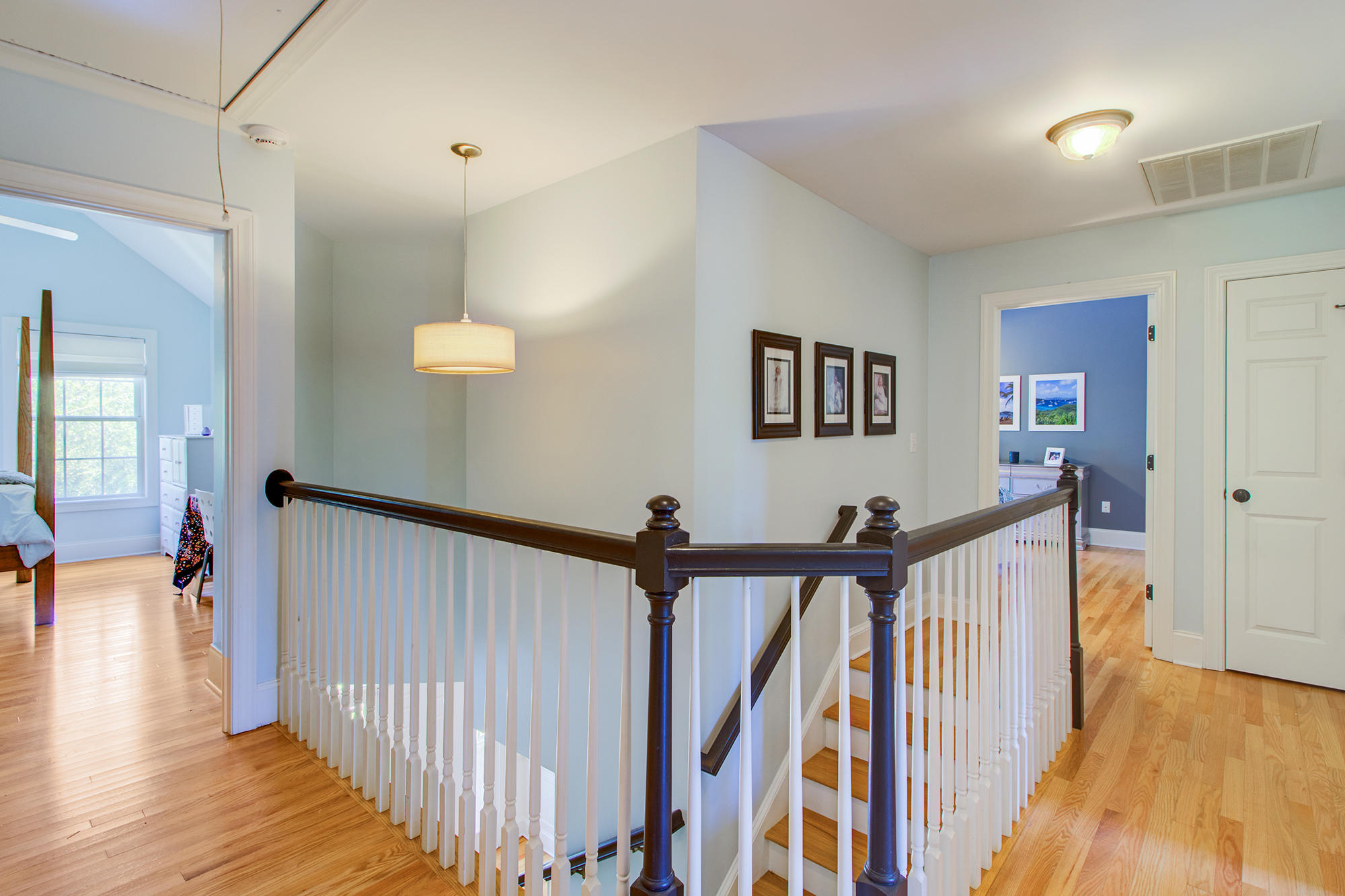 Codners Ferry Park Homes For Sale - 227 Fairchild, Daniel Island, SC - 42
