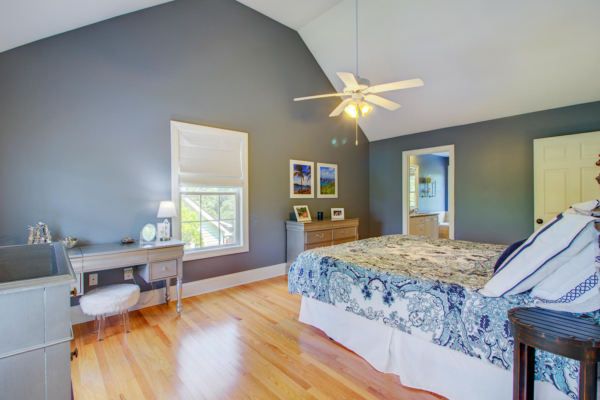 Codners Ferry Park Homes For Sale - 227 Fairchild, Daniel Island, SC - 41