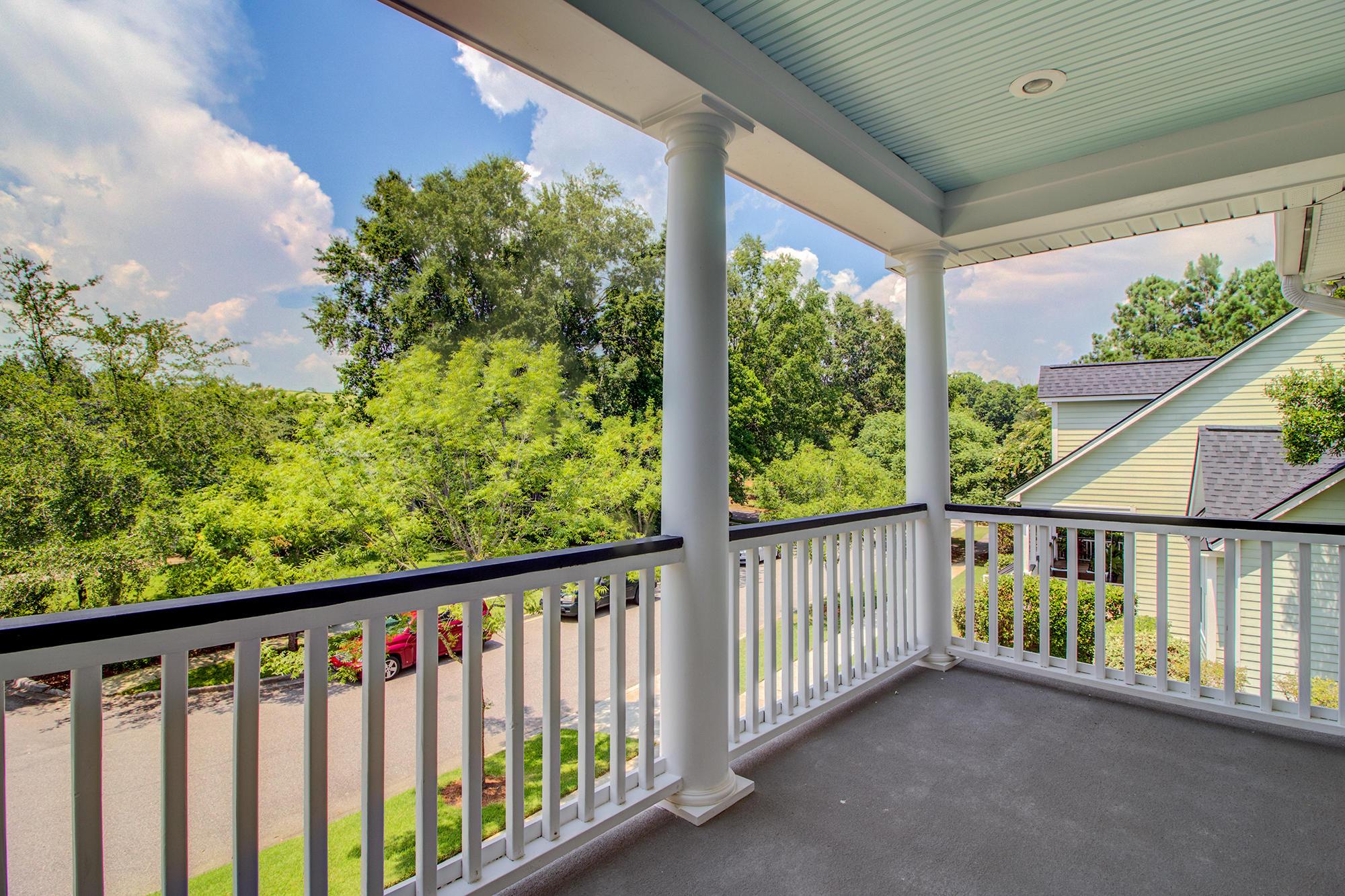 Codners Ferry Park Homes For Sale - 227 Fairchild, Daniel Island, SC - 39