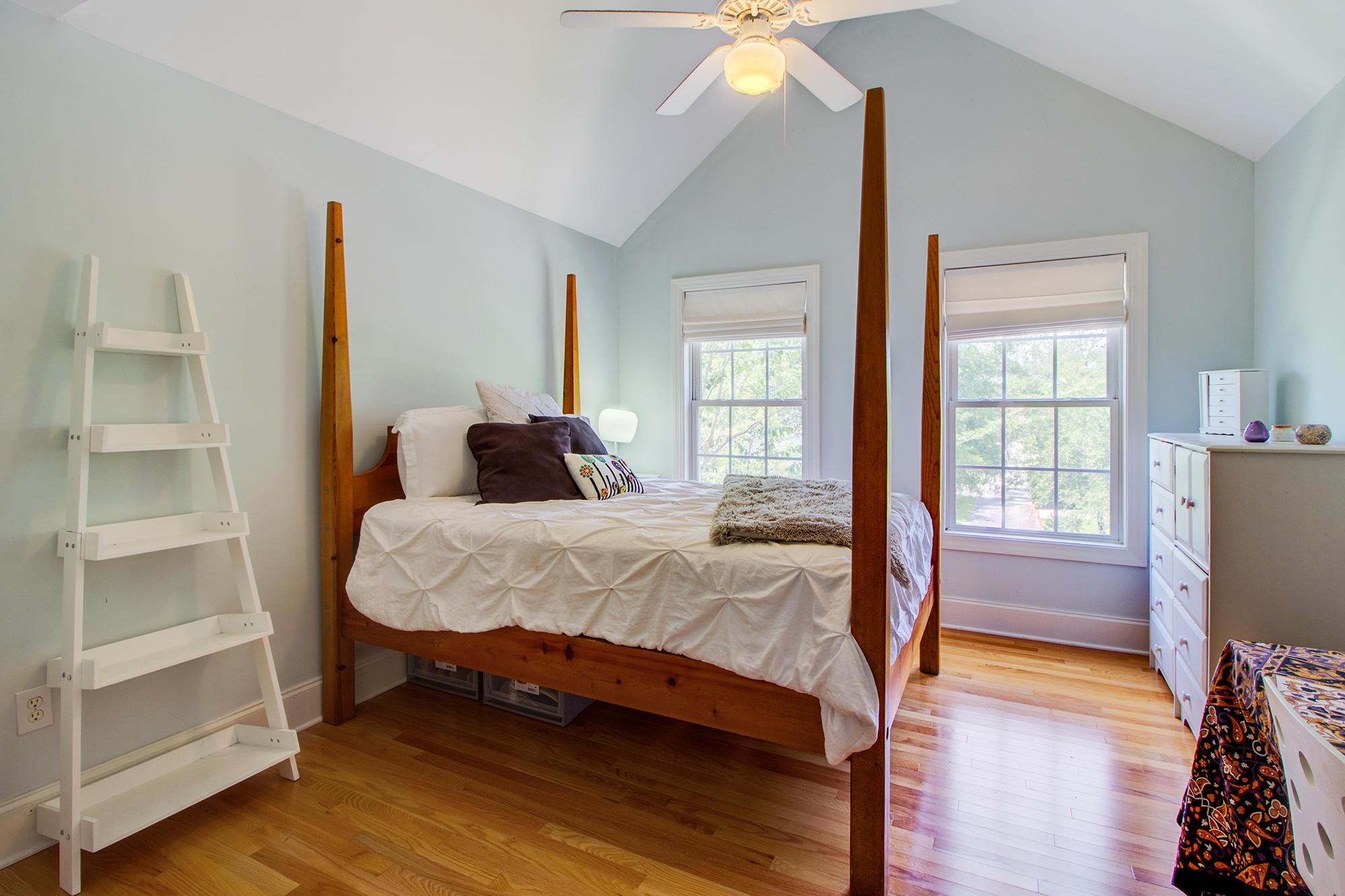 Codners Ferry Park Homes For Sale - 227 Fairchild, Daniel Island, SC - 11