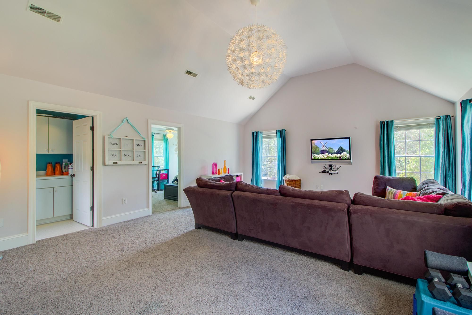 Codners Ferry Park Homes For Sale - 227 Fairchild, Daniel Island, SC - 31